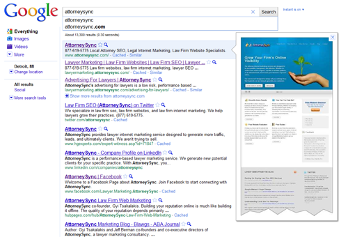 google-preview.png
